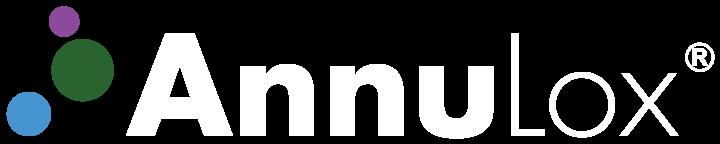 AnnuLox Technologies Logo