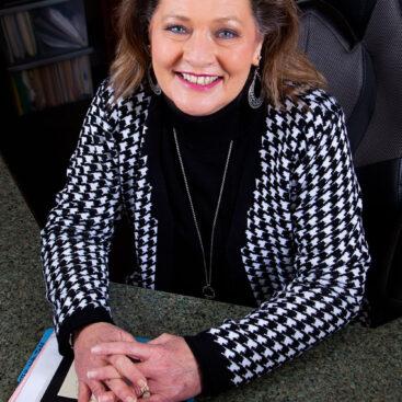 Susan Moynahan